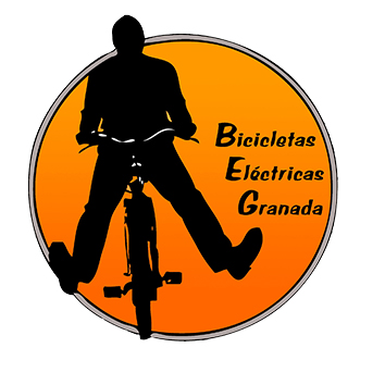 Bicicletas eléctricas granada