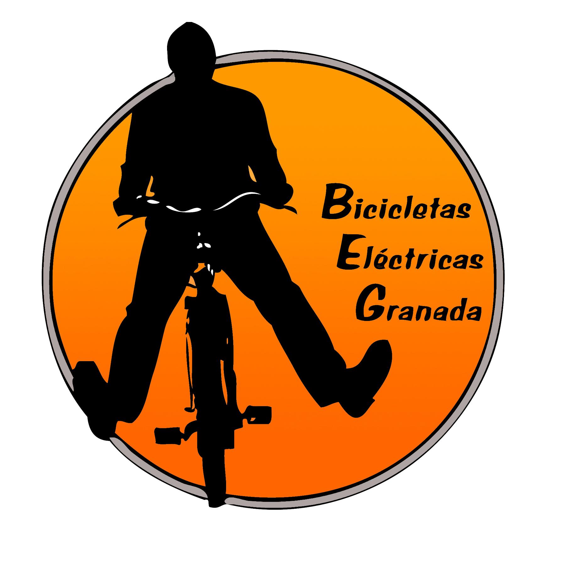 Bicicletas Eléctricas Granada - Tu tienda de bicicletas eléctricas, accesorios y taller en Granada. Con las mejores Haibike, Winora…